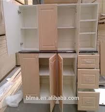 2016 mdf kitchen cabinet doors pvc kitchen cabinet door mdf kitchen cabinet doors