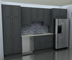 ikea grey kitchen cabinets what are kitchen cabinets made of info kitchen cupboard regarding grey kitchen