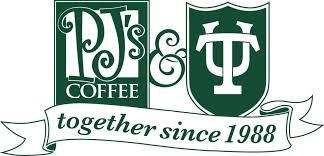 pj s coffee cus services