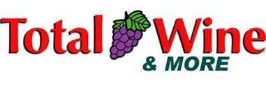 Logo_TotalWine