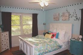 simple bedroom tumblr. Bedroom Amazing Teen Tumblr Home Interior Design Simple S
