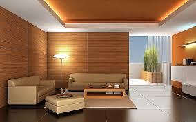 large decorative wall panels lovely interior luxurious family home decorating modern living room the