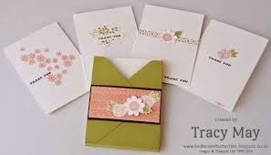 55 Best Birthday Card Ideas  I Teach Stamping Images On Pinterest Card Making Ideas Stampin Up