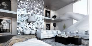 Impressive Gray And White Living Room Ideas And Best 25 Silver Silver And Blue Living Room