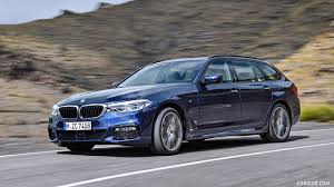 2018 bmw touring. delighful 2018 2018 bmw 5series 530d xdrive touring  front threequarter wallpaper intended bmw touring 1