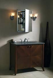 kohler medicine cabinet home depot canada bathroom cabinets 2 mesmerizing recessed mesmeriz
