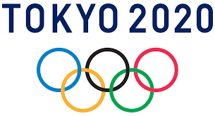 Watch Tokyo Olympic Games 2020 Matche Live