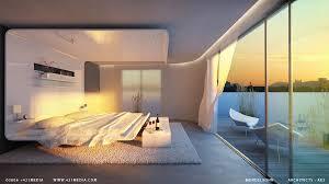 Prämiert werden jedes jahr ganzheitliche projekte aus den bereichen architektur, innenarchitektur, produktdesign und markenkommunikation von dem rat für. 15 Schlafzimmer Zum Traumen Architektur Design Modernes Schlafzimmer Design Innenarchitektur Schlafzimmer Coole Schlafzimmer Ideen