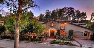 2 280 000 5br 5ba for in other othr anaheim hills