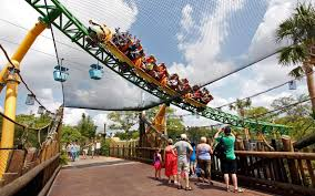 busch gardens tampa vacation packages. Wonderful Vacation Fastpass At Busch Gardens Tampa To Vacation Packages C