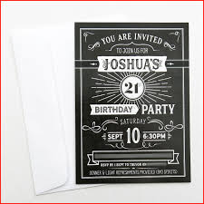21st birthday invitations male 21st birthday invitations male 105360 21st birthday invitation templates 21st birthday invitations