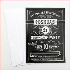 21st birthday invitations male 21st birthday invitations male 105360 21st birthday invitation templates 21st birthday invitations