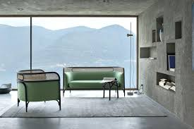 images of contemporary furniture. Contemporary Furniture Stores Philadelphia Pa Row . Images Of O