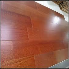 manufacturersnatural best hardwood flooring manufacturers wonderful engineered hardwood flooring manufacturers best