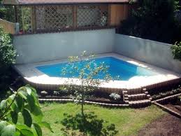 Pool Fur Garten M Bel Ideen Und Home Design Inspiration