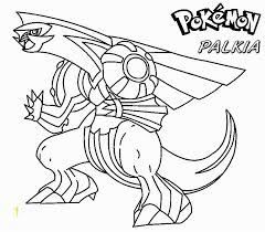 Legendary Pokemon Coloring Pages Rayquaza Zabelyesayancom