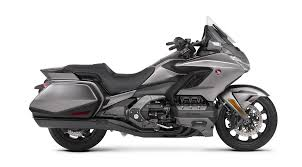 2018 honda motorcycles. beautiful motorcycles 2018 gold wing automatic dct shown to honda motorcycles e