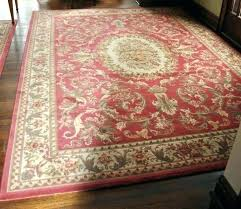 primitive country area rugs new wool modern prim primitive area rugs