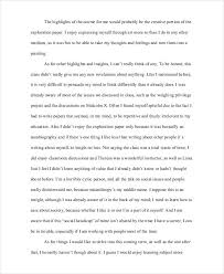 descriptive writing samples short descriptive writing