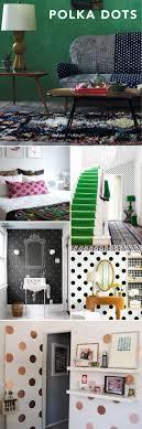 Best 25+ Polka dot bathroom ideas on Pinterest | Polka dot walls ...