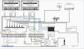 lowrance elite 7 wiring diagram 127 49 wiring diagram value lowrance elite 7 wiring diagram 127 49 wiring diagram host lowrance elite 7 wiring diagram 127 49