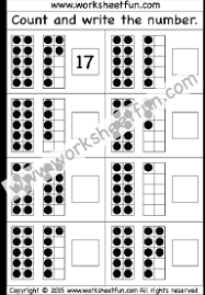 Trace Numbers 1 20   Kiddo Shelter likewise 1 100 Missing Number Worksheet   Kids Worksheets Org furthermore 1st Grade Number Charts and Counting Worksheets   K5 Learning moreover 1 30 Missing Number Worksheet   Kids Worksheets Org as well Worksheets on Missing Numbers from 1 to 20   Grid of Numbers besides  as well Ordering Numbers  Range 1 to 20   A in addition Grade Level Worksheets   A Wellspring of Worksheets moreover Trace All Numbers 1 20   Kindergarten Numbers Worksheets as well Counting up to 20 Worksheets together with Write Trace Say Numbers 1 20 by I HEART TEACHING   TpT. on 1 20 number math worksheets