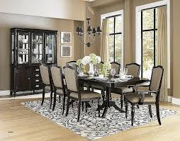 transitional dining room chairs dining chairs vine unique lovable accent dining room chairs