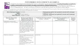 Homework Calendar Excel Homework Calendar Template For Excel Running Training Plan