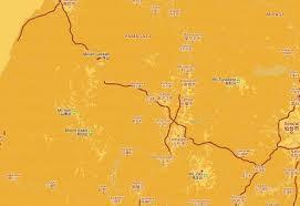 Yamagata, Japan Smarter Cities Challenge report