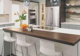 Contemporary kitchen design 2014 Black Kitchen Design Ideas 2014 Inspirational Kitchen Design Ideas 2018 Luxury Luxury Small Contemporary Kitchens Homegrown Decor Kitchen Design Ideas 2014 New 1k Best Kitchen For Small Spaces