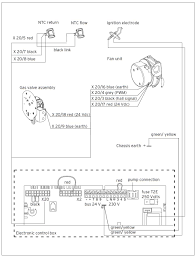 vaillant ecotec plus 624 wiring diagram with saleexpert me vaillant ecotec plus 618 wiring diagram at Vaillant Ecotec Plus Wiring Diagram