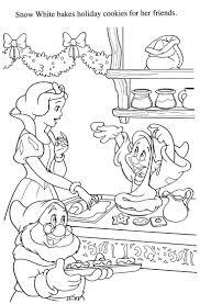 casperand 39 s scare school characters. casper and wendy coloring pages printable caspers scare school: full size casperand 39 s school characters