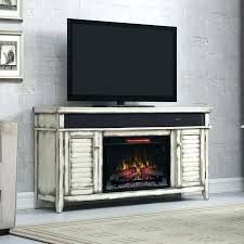 electric fireplace clearance white electric fireplace clearance best electric fireplace a center ideas on electric