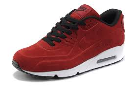 nike running shoes red and white. hot sale air max 90 women vt nike running shoes red womens nike and white