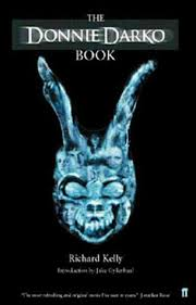 donnie darko essay essays from bookrags provide great ideas for donnie darko essays and paper topics like essay view this student essay about donnie darko