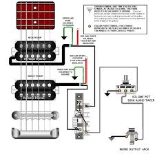 diagram4 jpg jimmy page wiring diagram seymour duncan jimmy auto wiring 824 x 822