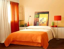 color paint for bedroomBedroom colors for small rooms  large and beautiful photos Photo