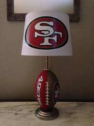 49er Lights Pin By Jazmine Brown On Wills Bday San Francisco 49ers