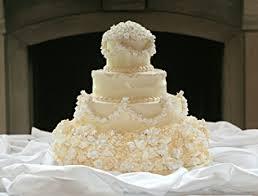 Nashville Wedding Cakes Bakeries Wedding Cakes
