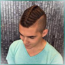 Wonderful Braiding Mens Hair Long Hairstyles For Men Home Design ...