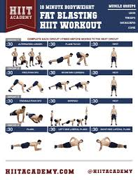 Hip Hop Abs Workout Chart Exercise Routines To Lose Weight At Home Fresh Hip Hop Abs