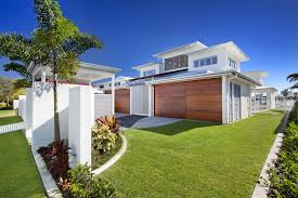 Real Home Design New In Contemporary House Photo 1600 947 Home