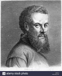 essays stock photos essays stock images alamy andreas vesalius 1514 1564 flemish anatomist engraving from j k lavater essays