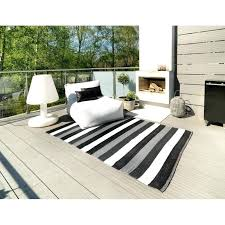 gray and white striped rug plastic black grey red outdoor gray and white striped rug