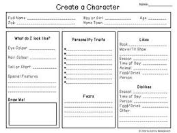 images about characters and writing prompts already used on         Ideas for Character Flaws   Writers Write When you     re creating characters for novels  short stories  comics  and games  you have to make sure they have
