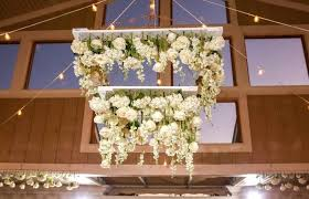 full size of white flower chandelier ikea paper diy rose hanging wedding decorating excellent awesome tattoo