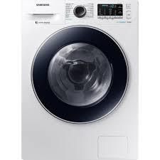 Máy giặt cửa ngang loại nào tốt giữa Electrolux, LG, Samsung...