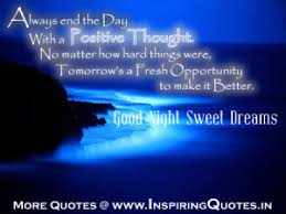 Wishing Sweet Dreams Quotes Best of Good Night Pictures Quotes Thoughts Wishes Greetings Good Night