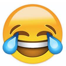 Резултат с изображение за emoji smile