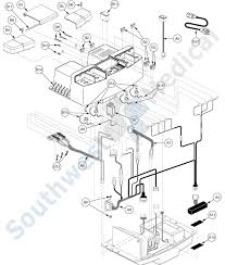pride legend scooter sc300 wiring diagram pride legend scooter pride legend scooter sc300 wiring diagram sc300 sc300 legend replacement parts wiring Ã'Â electronics